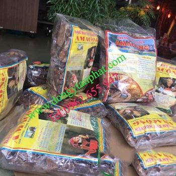 Địa chỉ bán thang thuốc amakong tại Ninh Thuận chất lượng